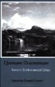 picture of upstreamdownstream book cover